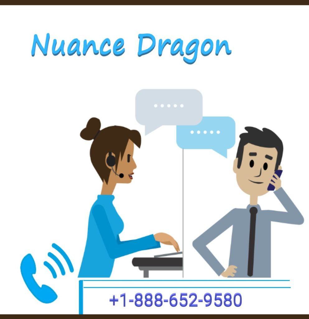 Dragon NaturallySpeaking 15.3 update