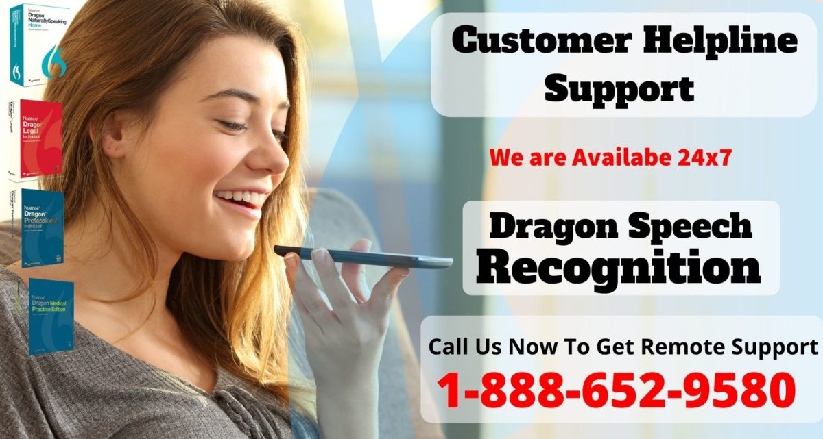Dragon Customer Helpline Support