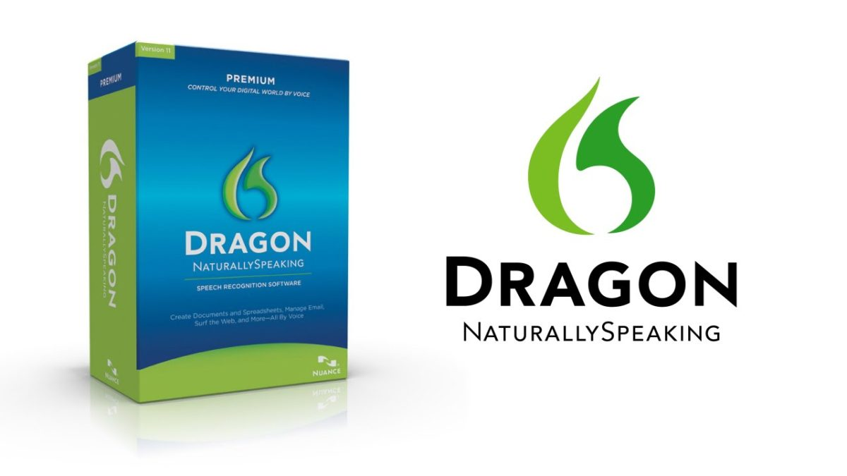 "Dragon program error # Error while unpacking program. Dragon Error 2. Reporting to the Author"" error when launching or installing the Program"