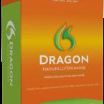 Best Dragon Narturally Speaking