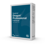 Dragon Professional Individual