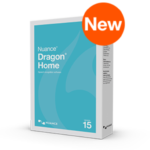 Dragon Home Speech Recognition