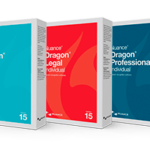 dragon-naturally-speaking-Dragon-technical-support